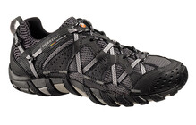 Merrell Men's Waterpro Maipo black